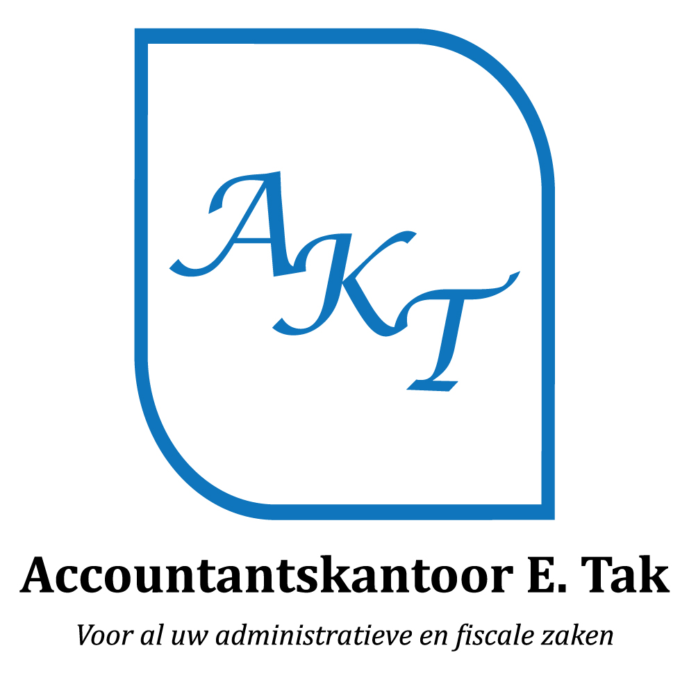 Accountantskantoor Tak